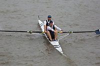 Crew: 61   PTR-JANICZEK    Putney Town Rowing Club    Op 2- Club <br /> <br /> Pairs Head 2017<br /> <br /> To purchase this photo, or to see pricing information for Prints and Downloads, click the blue 'Add to Cart' button at the top-right of the page.