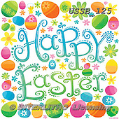 Sarah, EASTER, OSTERN, PASCUA, paintings+++++Easter-15-A-2,USSB125,#E#