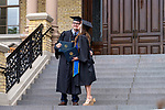 MC 5.20.18 Commencement 25.JPG by Matt Cashore/University of Notre Dame