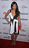 """TIFFANY HINES.attends Premiere of """"Machine Gun Preacher"""" at the Academy Theatre, Beverly Hills, Los Angeles_21/09/2011.Mandatory Photo Credit: ©Crosby/Newspix International. .**ALL FEES PAYABLE TO: """"NEWSPIX INTERNATIONAL""""**..PHOTO CREDIT MANDATORY!!: NEWSPIX INTERNATIONAL(Failure to credit will incur a surcharge of 100% of reproduction fees).IMMEDIATE CONFIRMATION OF USAGE REQUIRED:.Newspix International, 31 Chinnery Hill, Bishop's Stortford, ENGLAND CM23 3PS.Tel:+441279 324672  ; Fax: +441279656877.Mobile:  0777568 1153.e-mail: info@newspixinternational.co.uk"""