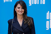 MADRID, SPAIN-March 12: Penelope Cruz attends the Dolor y Gloria photocall at the Villamagna hotel in Madrid, Spain on the 12th of March of 2019. March12, 2019. ***NO SPAIN***<br /> CAP/MPI/RJO<br /> &copy;RJO/MPI/Capital Pictures