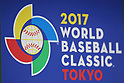 General view,  <br /> MARCH 14, 2017 - WBC : <br /> 2017 World Baseball Classic <br /> Second Round Pool E Game <br /> between Japan 8-5 Cuba <br /> at Tokyo Dome in Tokyo, Japan. <br /> (Photo by YUTAKA/AFLO SPORT)