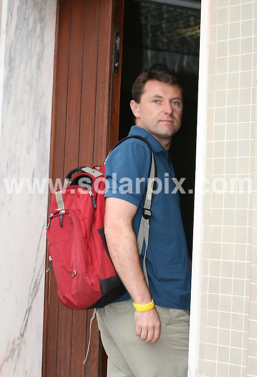 **ALL ROUND PICTURES FROM SOLARPIX.COM**.**WORLDWIDE SYNDICATION RIGHTS**.Gerry McCann arriving today at Portamao police station for the second day of questioning relating to their missing child Madeleine...JOB REF: 4655         MRE       DATE:07.09.07.**MUST CREDIT SOLARPIX.COM OR DOUBLE FEE WILL BE CHARGED* *UNDER NO CIRCUMSTANCES IS THIS IMAGE TO BE REPRODUCED FOR ANY ONLINE EDITION WITHOUT PRIOR PERMISSION***ALL ROUND PICTURES FROM SOLARPIX.COM**.**WORLDWIDE SYNDICATION RIGHTS**.Kate McCann arriving today at Portamao police station for the second day of questioning relating to their missing child Madeleine..JOB REF: 4648         MRE       DATE:07.09.07.**MUST CREDIT SOLARPIX.COM OR DOUBLE FEE WILL BE CHARGED* *UNDER NO CIRCUMSTANCES IS THIS IMAGE TO BE REPRODUCED FOR ANY ONLINE EDITION WITHOUT PRIOR PERMISSION*