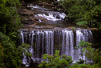 Kilauea Falls, Kauai