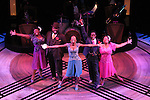 Ain't Misbehavin' Production Photos Selects