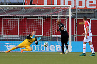 fc emmen - heracles almelo