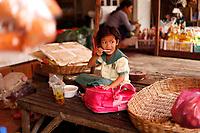 Siem Reap Market<br /> , Cambodia<br /> <br /> PHOTO :  Agence Quebec Presse<br /> <br /> <br /> <br /> <br /> <br /> PHOTO : Agence Quebec Presse
