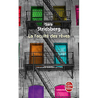 La Faculte des reves<br />