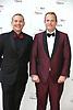 Charles Stewart and Alexander Dodge attends the Metropolitan Opera Season Opening Night 2018 on September 24, 2018 at The Metropolitan Opera House, Lincoln Center in New York, New York, USA.