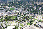 1309-22 2853<br /> <br /> 1309-22 BYU Campus Aerials<br /> <br /> Brigham Young University Campus, Provo, <br /> <br /> Heritage Halls HR, Central Building HRCN, Student Housing<br /> <br /> September 6, 2013<br /> <br /> Photo by Jaren Wilkey/BYU<br /> <br /> © BYU PHOTO 2013<br /> All Rights Reserved<br /> photo@byu.edu  (801)422-7322