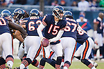 2011-NFL-Wk15-Seahawks at Bears