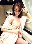 Olga Kabo - soviet and russian film and stage actress. / Ольга Игоревна Кабо - советская и российская актриса театра и кино.