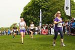 2014-05-05 Watford 10k 15 AB r