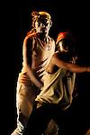 KATLEHONG CABARET....Choregraphie : VIA KATLEHONG DANCE..Lumiere : ROUDLY Anne..Avec :..FALENI Steven..FANIE Mandlenkosi..FENI Vuyani..LUSHABA Hlengiwe..MDOYI Vusi..MOHLABANE Buru..NCHABELENG Tshepo..NKOSI Siphiwe..QWABE Xolani..Lieu : Theatre National de Chaillot Salle Gemier..Ville : Paris..Le : 17 03 2011..© Laurent PAILLIER / photosdedanse.com..All rights reserved