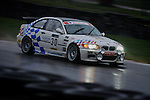 Guy Povey/Graham Coombes - Povey Motorsport BMW M3 CSL
