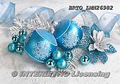 Alfredo, CHRISTMAS SYMBOLS, WEIHNACHTEN SYMBOLE, NAVIDAD SÍMBOLOS, photos+++++,BRTOLMN26982,#xx#