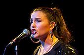 Mar 06, 2013: JESSIE WARE - The Junction Cambridge UK