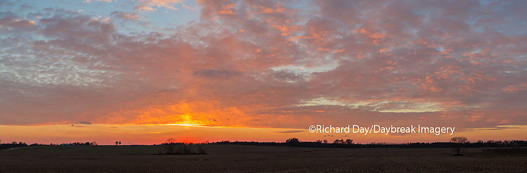 63893-03115 Sunset Marion County, IL
