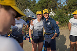 2016 W DIII Rowing