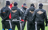 Thursday  21 January 2016<br />