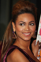 Beyonce<br /> 2008<br /> Photo By John Barrett/CelebrityArchaeology.com