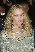 CANNES, FRANCE - MAY 17: Vanessa Paradis attends the screening of 'Knife + Heart (Un Couteau Dans Le Couer)' during the 71st annual Cannes Film Festival at Palais des Festivals on May 17, 2018 in Cannes, France. <br /> <br /> Picture: Kristina Afanasyeva/Featureflash/SilverHub 0208 004 5359 sales@silverhubmedia.com
