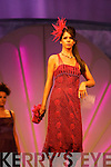 The Rose of Tralee Fashion Show Fels Point on Sunday evening.