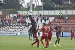 28_Febrero_2019_Rionegro vs Medellín