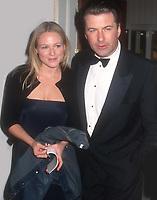 Jewel Alec Baldwin 1998<br /> Photo By John Barrett/PHOTOlink.net / MediaPunch