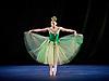 Jewels - Royal Ballet 17th December 2013