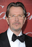 Gary Oldman  attends the 2012 Palm Springs International Film Festival Awards Gala held at The Palm Springs Convention Center in Palm Springs, California on January 07,2012                                                                               © 2012 Hollywood Press Agency