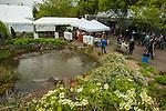BWC Oregon Garden Brewfest