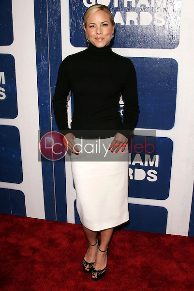 Maria Bello<br />at IFP's 15th Annual Gotham Awards, Chelsea Piers, New York City, NY. 11-30-05<br />Dave Edwards/DailyCeleb.com 818-249-4998