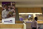 30/11/11_RUMI Schools- Hyderabad