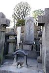 Sengakiji Temple