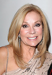 Kathie Lee Gifford attending the Broadway Opening Night Performance After Party for 'Scandalous The Musical' at the Neil Simon Theatre in New York City on 11/15/2012