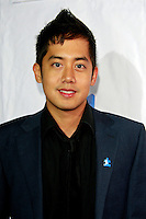 Allan Evangelista.at the Autism Speaks' 7th Annual 'Acts Of Love' Benefit held in.Santa Monica, California .3 October 2009