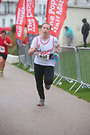 2015-11-07 Poppy Half 18 SB finish