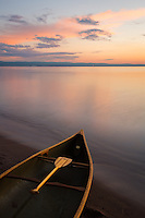 """Superior Paddle""<br />