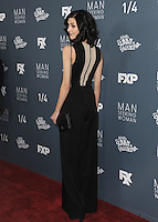 www.acepixs.com<br /> <br /> January 3 2017, LA<br /> <br /> Katie Findlay arriving at the premiere of FXX's 'It's Always Sunny In Philadelphia' Season 12 and 'Man Seeking Woman' Season 3 at the Fox Bruin Theatre on January 3, 2017 in Los Angeles, California. <br /> <br /> By Line: Peter West/ACE Pictures<br /> <br /> <br /> ACE Pictures Inc<br /> Tel: 6467670430<br /> Email: info@acepixs.com<br /> www.acepixs.com