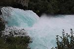 NZ 16 Huka Falls