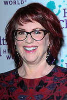 PACIFIC PALISADES, CA - NOVEMBER 06: Megan Mullally at Healthy Child Healthy World's Mom On A Mission Awards & Gala on November 6, 2013 in Pacific Palisades, California. (Photo by David Acosta/Celebrity Monitor)