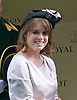 "ROYAL HATS - PRINCESS EUGENIE.Royal Ascot 2012 Ladies Day, Ascot_21/06/2012.Mandatory Credit Photo: ©JAM/NEWSPIX INTERNATIONAL..**ALL FEES PAYABLE TO: ""NEWSPIX INTERNATIONAL""**..IMMEDIATE CONFIRMATION OF USAGE REQUIRED:.Newspix International, 31 Chinnery Hill, Bishop's Stortford, ENGLAND CM23 3PS.Tel:+441279 324672  ; Fax: +441279656877.Mobile:  07775681153.e-mail: info@newspixinternational.co.uk"