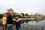 Ville d'Auxerre