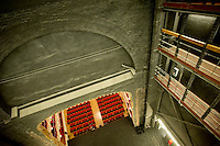2015 07 20 Teatro de la comedia