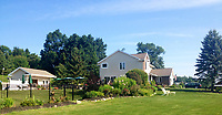 249 Kaydeross Ave, Saratoga Springs, NY - Dona Frank