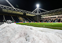 190201 Preston North End v Derby County