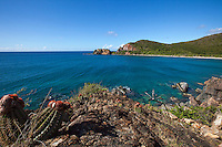 Europa Bay<br /> St. John<br /> U.S. Virgin Islands