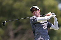 Dylan Frittelli (RSA) during the 3rdround of the BMW SA Open hosted by the City of Ekurhulemi, Gauteng, South Africa. 13/01/2017<br /> Picture: Golffile | Tyrone Winfield<br /> <br /> <br /> All photo usage must carry mandatory copyright credit (&copy; Golffile | Tyrone Winfield)
