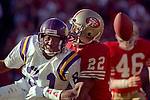 NFL: 49ers_1988_89